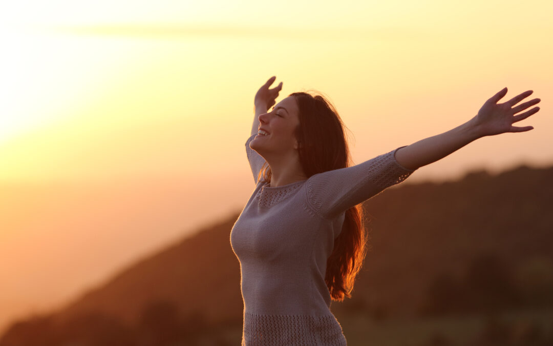 3 Steps To Overcome Beliefs That Limit Your Life