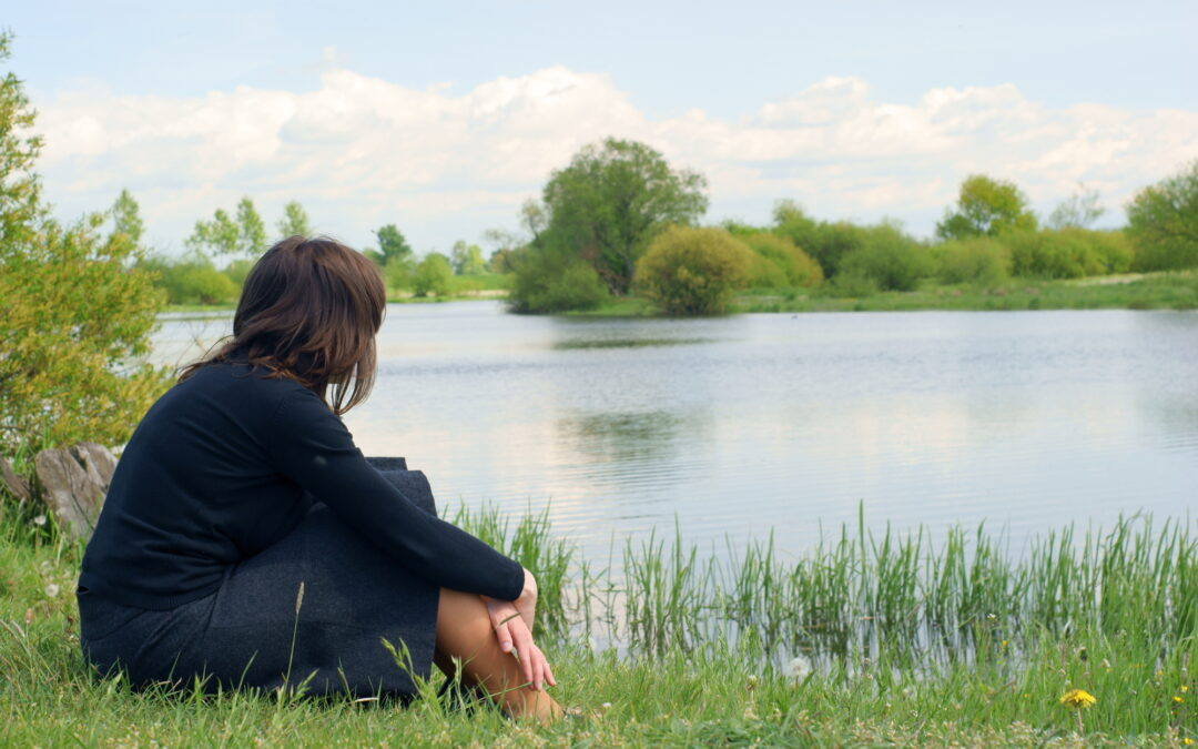 50 Ways to de stress and pull yourself out of the doldrums