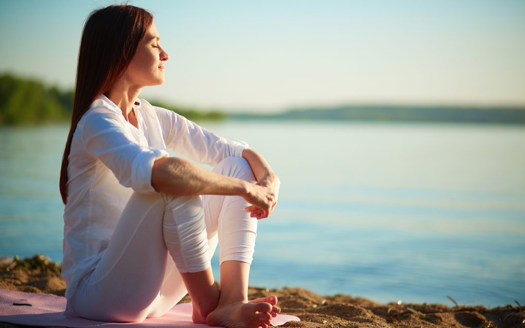 The secret code to boost your vitality