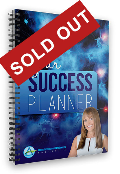 1_2_success-planner-2017-SOLD-OUT